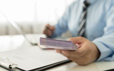 kreditt-tips-digital