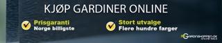 Gardiner online